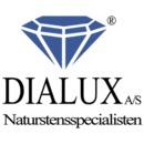 Dialux A/S logo