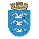 Haugesund Kommune logo