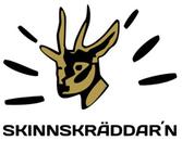 Skinnskräddar'n logo