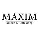 Maxim Restaurang HB logo