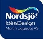 Martin Uggedal AS logo