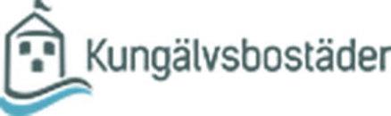 Kungälvsbostäder logo