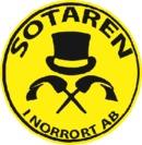 Sotaren I Norrort AB logo