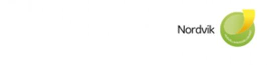 Nordvik Utbildningar, AB logo