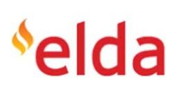 Eldabutiken Hedemora logo