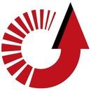 Kranringen AS avd Sandefjord logo