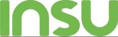 INSU AB, Installationsbranschens utbildnings- och utvecklingscenter logo