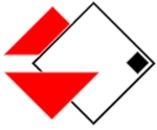 Adressering & Konvoluttering AS logo