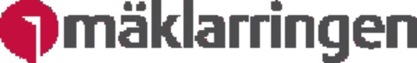 Mäklarringen i Umeå logo