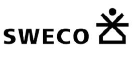Sweco Sverige AB logo