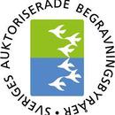Ockelbo Begravningsbyrå logo