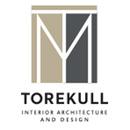 Torekull Interior Architecture & Design AB logo