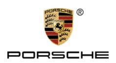 Porsche Center Malmö logo