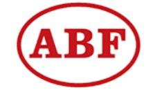 ABF Östergötland logo