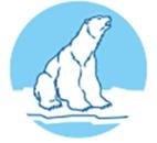 Polar Seafood Foodservice A/S logo