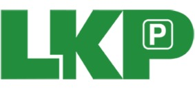Lunds Kommuns Parkeringsaktiebolag logo