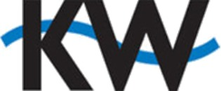 Kristianstad Water AB logo
