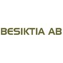 Besiktia AB logo