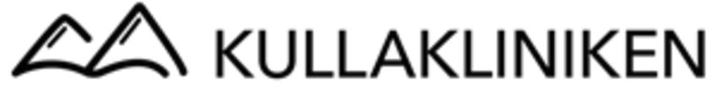 Kullakliniken logo