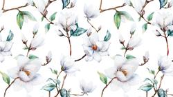 Blommor Blomsterhandlare Vaxjo Foretag Eniro Se