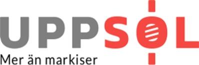 Uppsol Västerås AB logo