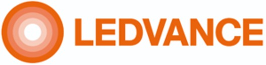 LEDVANCE AS logo