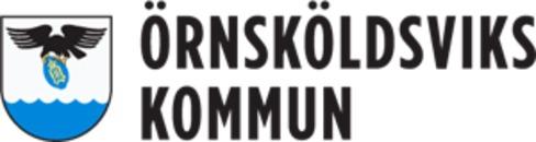 Örnsköldsviks kommun logo