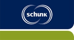 Schunk Carbon Technology AB logo