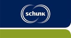 Schunk Carbon Technology AB logo