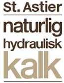 Nordisk Nhl ApS logo