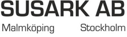 SUSARK AB logo