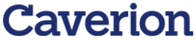 Caverion Norge AS avd Oslo logo