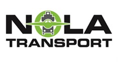 Northern Landtransport AB logo