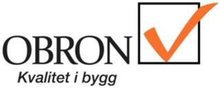 Obron Midt AS logo