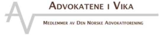 Advokat Tomm Skaug logo