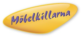 Möbelkillarna AB logo