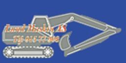 Lund Maskin AS logo