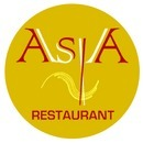 Asia Restaurant Nyborg ApS logo