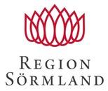 Region Sörmland logo