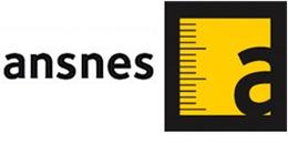 Ansnes AS logo
