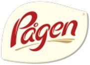 Pågen AB logo