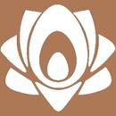 Natlandsveien Blomster AS logo