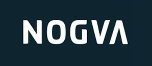 Nogva Motorfabrikk AS logo