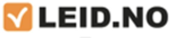Leid logo