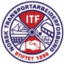 Fellesforbundet avd. 37, Transport logo