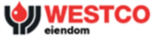 Westco AS logo