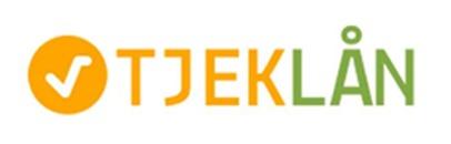 TjekLån.dk logo