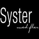 systermedfler logo