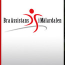 Bra Assistans i Mälardalen AB logo