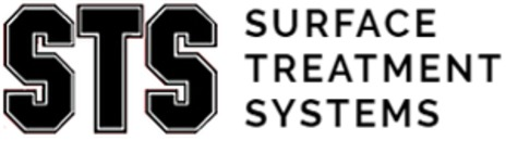 Keim (STS-Surface Treatment Systems AS) logo